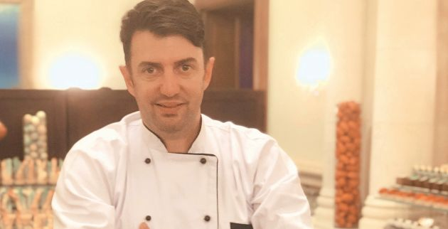 6_7_f1_chef_10