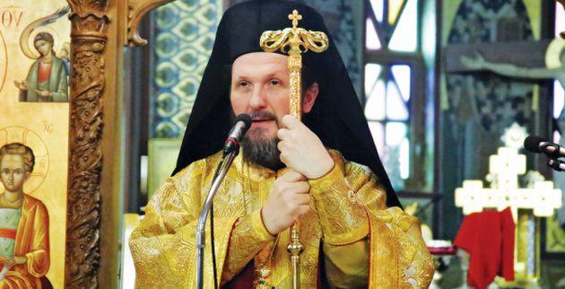 episkopos_salonon_antonios