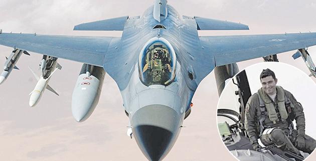 f1_f-16_fighting_falcon