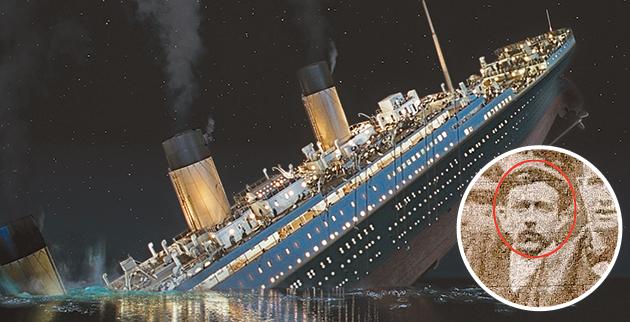 25_f1_titanic-1997-revoiceindia