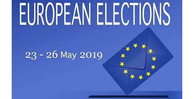 euroekloges27052019_1