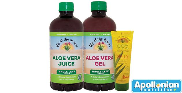 aloe_vera_all