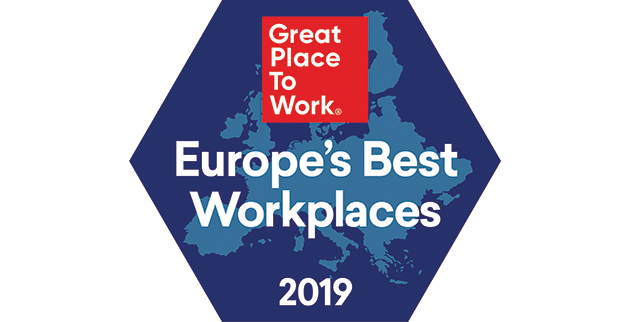 best_workplaces-regional_europe-2019_cmyk_-_copy