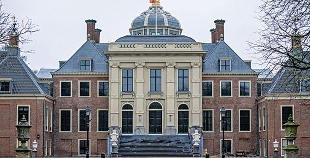 maxima-willem-new-palace-exterior-a