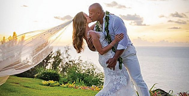 17461470-7373295-going_for_it_dwayne_the_rock_johnson_kissed_his_bride_lauren_has-a-1_1566262828356