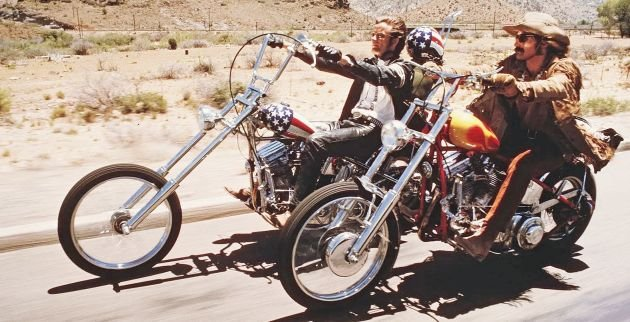 easy_rider_1969_1