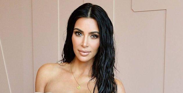 kim-kardashian-west-celebrates-the-launch-of-kkw-beauty-on-news-photo-698979136-1560543942