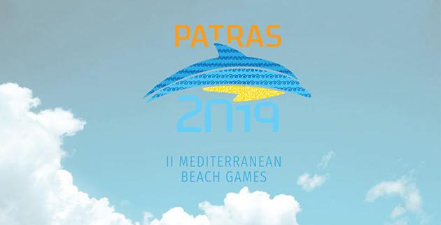 patras_2019_-_copy