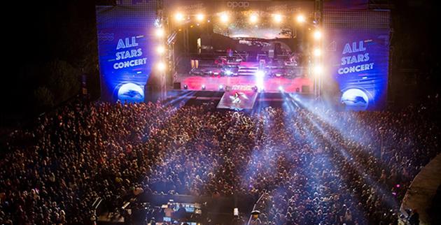 all_stars_concert_1