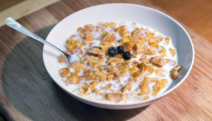 cereal 1262202 960 720