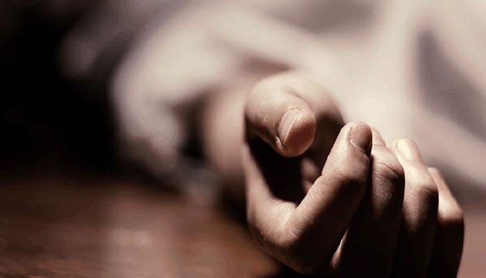 hyderabad doctro rape 201911130279