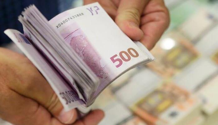 lefta euros 768x499 1