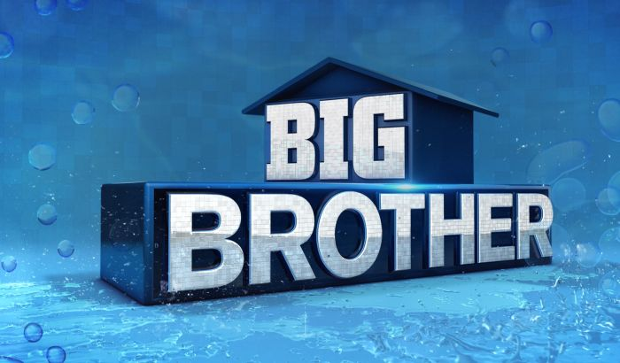 «Big Brother»