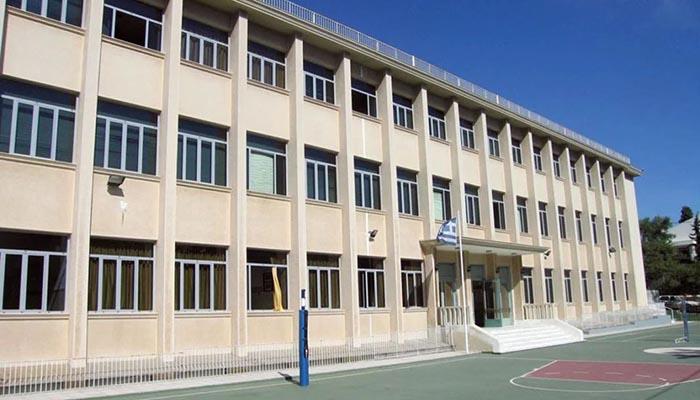 school 1068x712 1