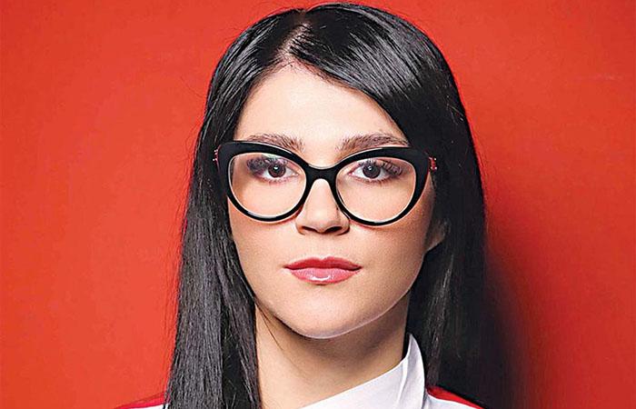 Σεμίνα Κατσίβα