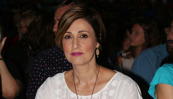 Ελένη Πέτα
