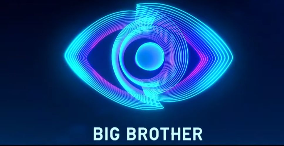 f3 big brither