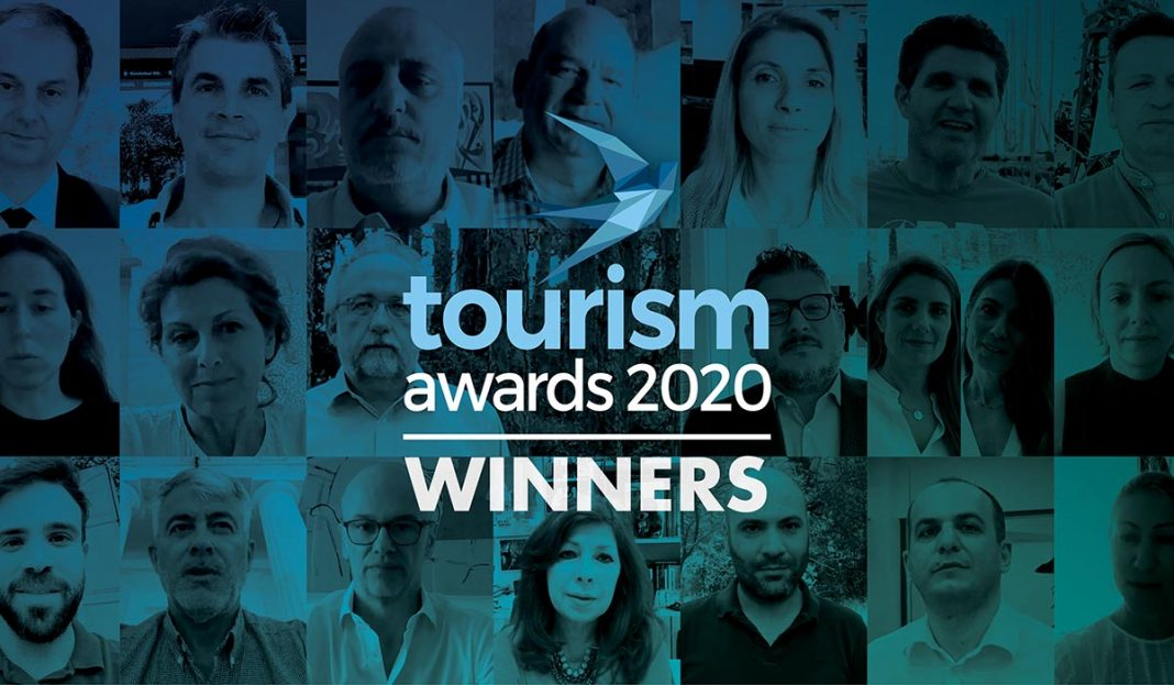 Tourism Awards 2020 opengraph 1200x628