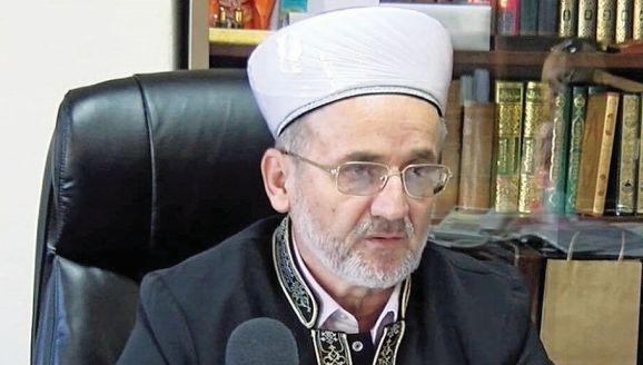 Δρ. Χαλίλ Τζιχαντ