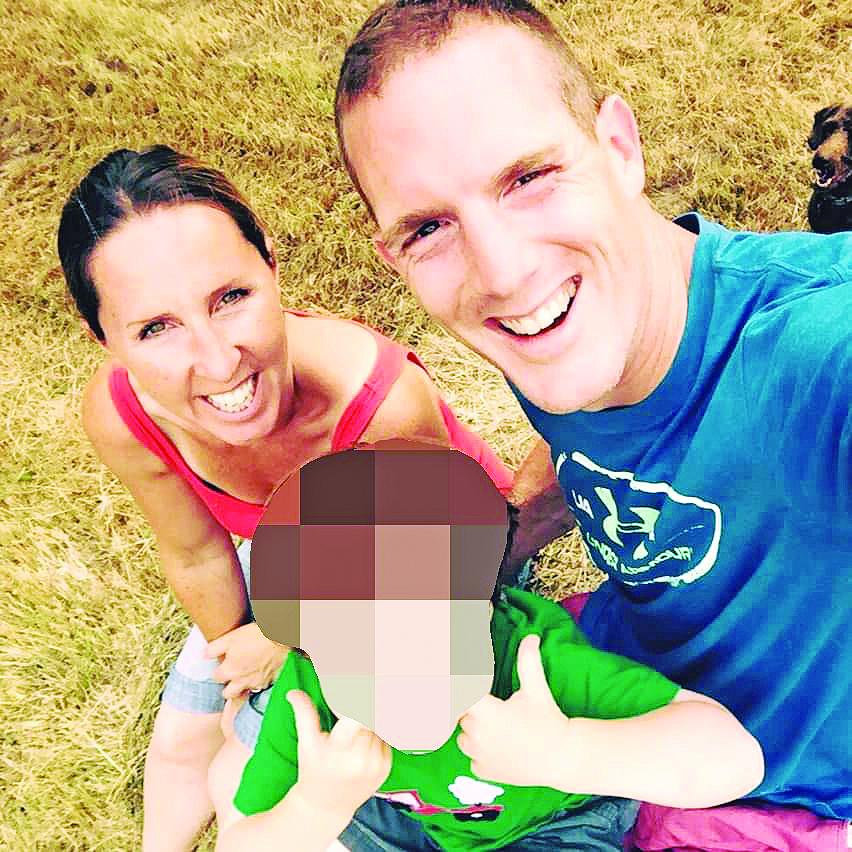 Αστυνομικός στραγγάλισε νοσοκόμα επειδή αποκάλυψε τη σχέση τους στη σύζυγό του
