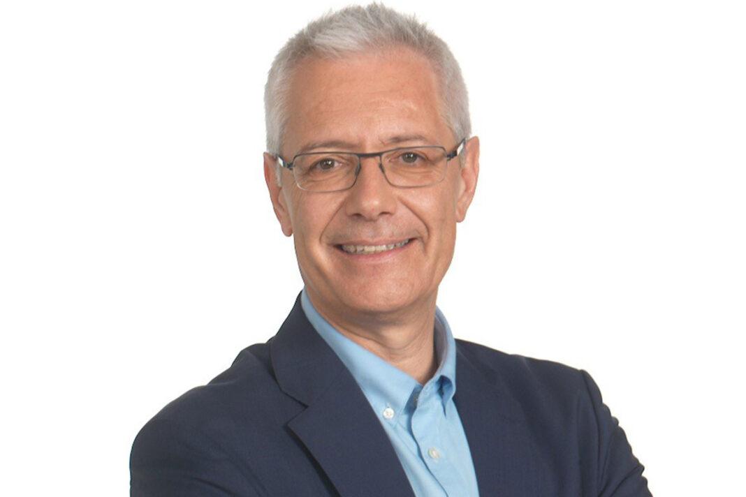 Georgios Xifaras