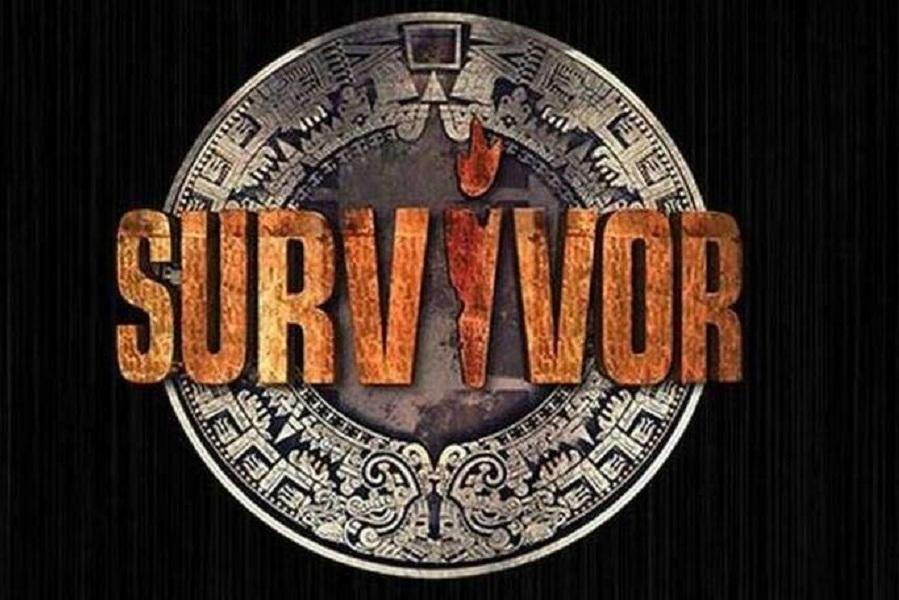 survivor 4 1 1 1 2 1 1