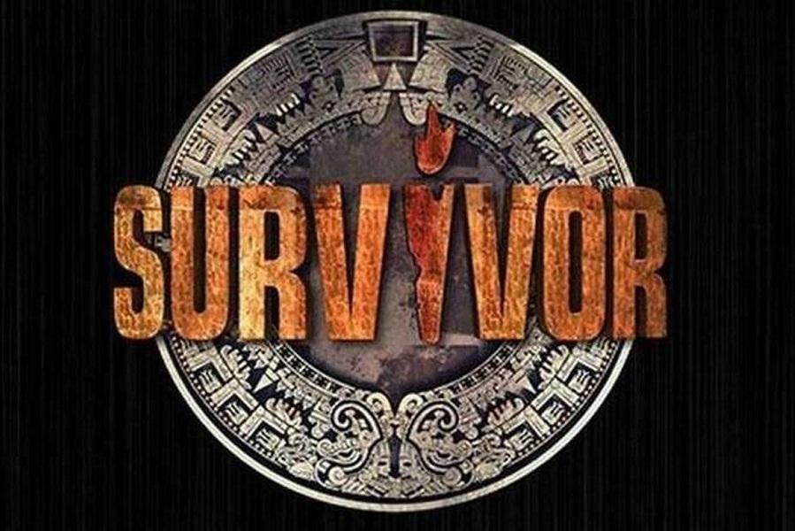 survivorfoto183 1
