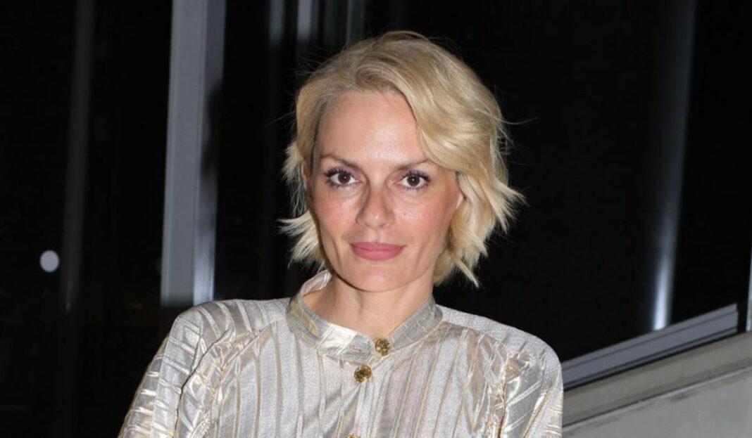 elena xristopoulou
