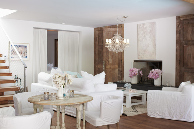 pamela anderson s magincal modern malibu home rachel ashwell shabby chic couture img 7b51205005807c9d 4 2843 1 dd16b3c